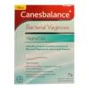 Canesbalance Bacterial Vaginosis Vaginal Gel